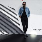Metamuseo di Greg Jager | Collater.al 5