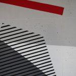 Metamuseo di Greg Jager | Collater.al 6
