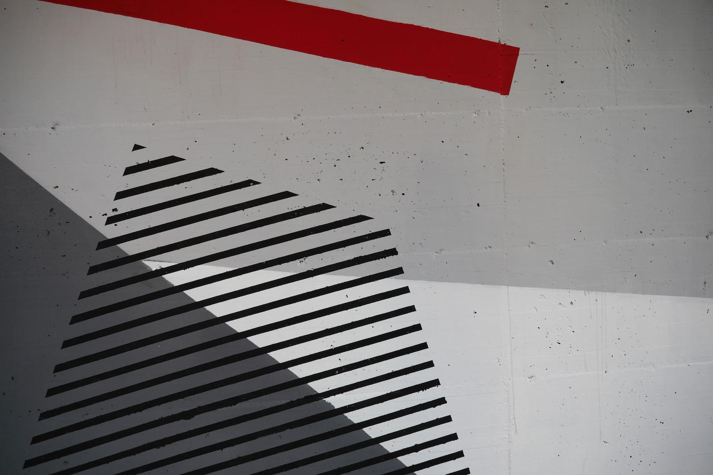 Metamuseo di Greg Jager | Collater.al
