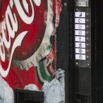 Octavi Serra | Collater.al 9