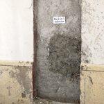 Octavi Serra | Collater.al