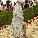 Per il Met Gala 2019 la parola dordine e kitsch e Gucci fa da padrino | Collater.al 3