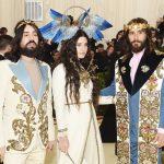 Per il Met Gala 2019 la parola dordine e kitsch e Gucci fa da padrino | Collater.al