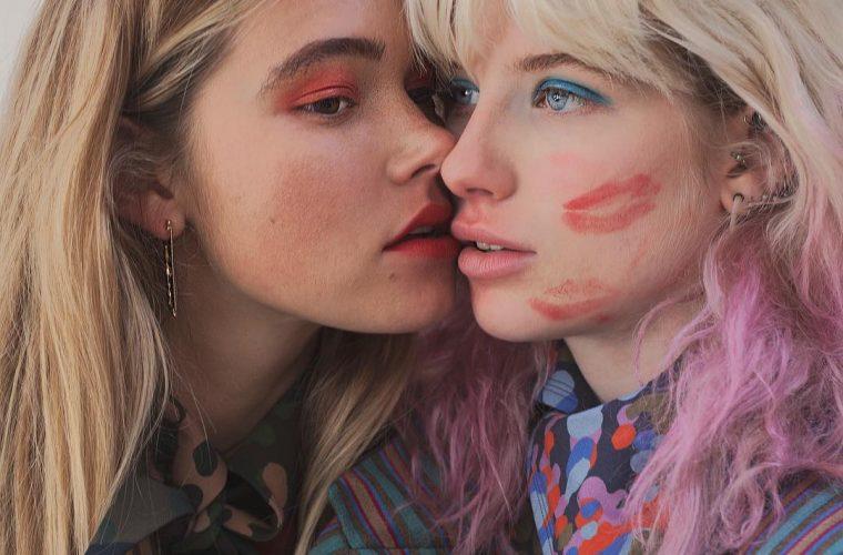 Sei artisti interpreteranno la collezione AW18 di Vivienne Westwood