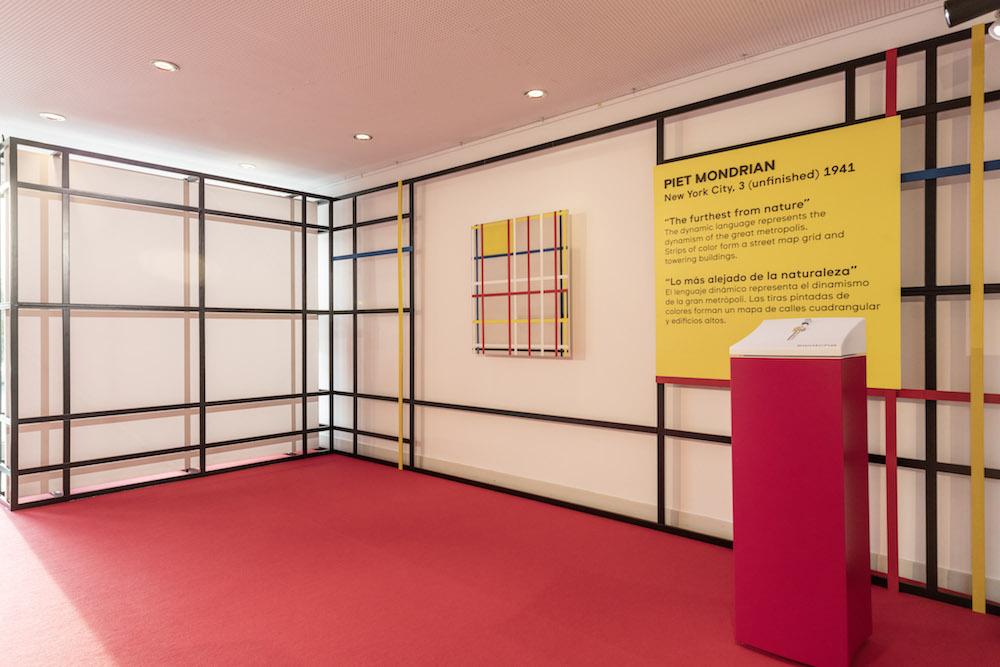 Swatch Cities Madrid fra arte, collaborazioni e giovani talenti | Collater.al 6