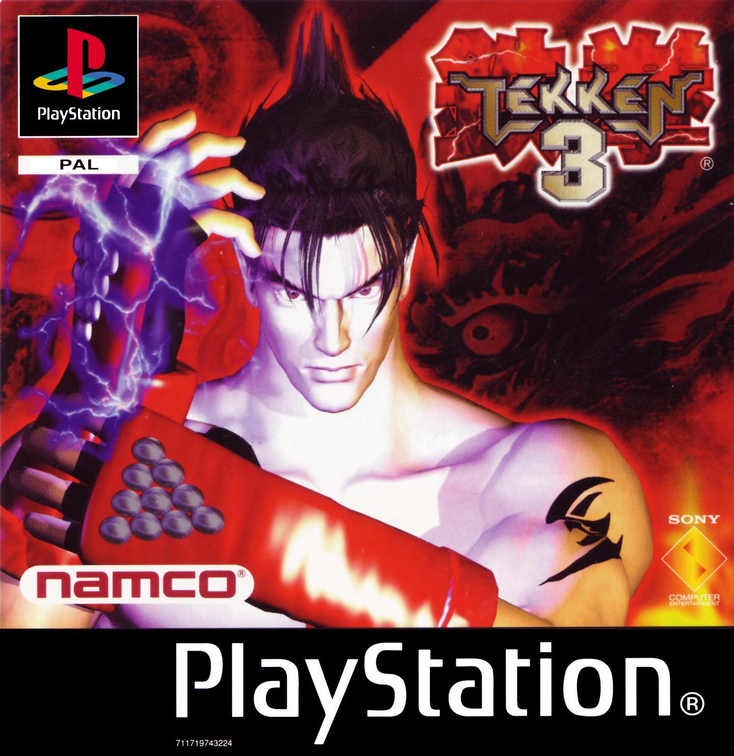 Torna negli anni '90 con i giochi di PlayStation Classic | Collater.al