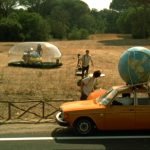 Un approfondimento sul cinema di Matteo Garrone | Collater.al 3