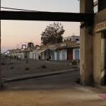 Un approfondimento sul cinema di Matteo Garrone | Collater.al 9