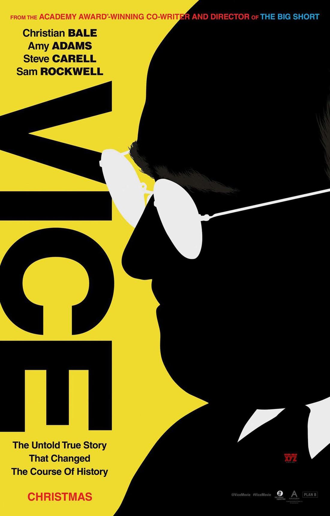 trailer vice  Collater.al