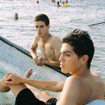 Alon Shastel fotografa la gioventù israeliana | Collater.al 1