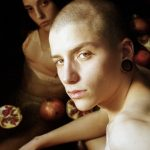 Alon Shastel fotografa la gioventù israeliana | Collater.al 12