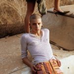 Alon Shastel fotografa la gioventù israeliana | Collater.al 13
