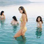 Alon Shastel fotografa la gioventù israeliana | Collater.al 3