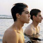 Alon Shastel fotografa la gioventù israeliana | Collater.al 8