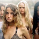 Alon Shastel fotografa la gioventù israeliana | Collater.al 9