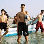 Alon Shastel fotografa la gioventù israeliana | Collater.al