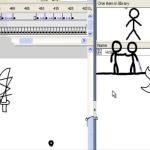 Animator vs Animation | Collater.al 6