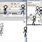 Animator vs Animation | Collater.al 7