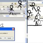 Animator vs Animation | Collater.al 8