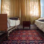 Camera intimă, il progetto fotografico di Cosmin Bumbuţ | Collater.al 10