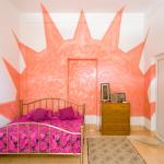 Camera intimă, il progetto fotografico di Cosmin Bumbuţ | Collater.al 11
