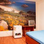 Camera intimă, il progetto fotografico di Cosmin Bumbuţ | Collater.al 12