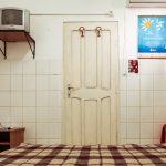 Camera intimă, il progetto fotografico di Cosmin Bumbuţ | Collater.al 13
