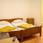 Camera intimă, il progetto fotografico di Cosmin Bumbuţ | Collater.al 3