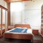 Camera intimă, il progetto fotografico di Cosmin Bumbuţ | Collater.al 5