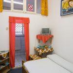 Camera intimă, il progetto fotografico di Cosmin Bumbuţ | Collater.al 8