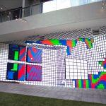 Come un videogioco- la street art di Demsky J.   Collater.al 4