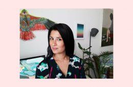 Elisa Macellari
