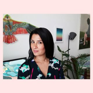 Elisa Macellari | Collater.al
