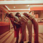 Girl squad! Le ragazze delle fotografie di Lainey Conant | Collater.al 3