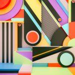 I luoghi immaginari nelle grafiche di Leonardo Betti | Collater.al 1