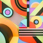 I luoghi immaginari nelle grafiche di Leonardo Betti | Collater.al 2