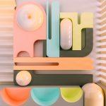 I luoghi immaginari nelle grafiche di Leonardo Betti | Collater.al 7