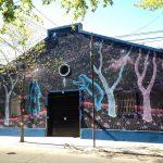 I murales di Marina Zumi sono sogni ad occhi aperti | Collater.al 12