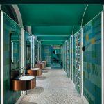 Il John Anthony restaurant di Linehouse, un incontro tra culture | Collater.al 6