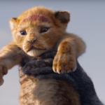 Il Re Leone, primo trailer | Collater.al 1