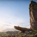 Il Re Leone, primo trailer | Collater.al 4
