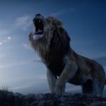 Il Re Leone, primo trailer | Collater.al 6