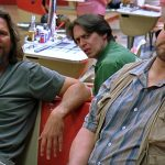 Il cinema iconico di Joel ed Ethan Coen | Collater.al 4