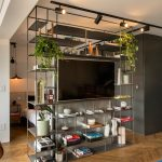 Il restyling dell'Apartment RZ a San Paolo | Collater.al 10