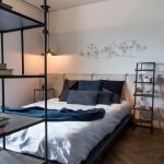 Il restyling dell'Apartment RZ a San Paolo | Collater.al 12