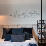 Il restyling dell'Apartment RZ a San Paolo | Collater.al 13