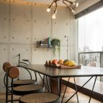 Il restyling dell'Apartment RZ a San Paolo | Collater.al 5