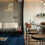 Il restyling dell'Apartment RZ a San Paolo | Collater.al 7