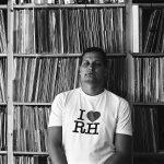 Jazz Re Found Black & Forth Weekender   Collater.al 2