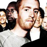 Jazz Re Found Black & Forth Weekender   Collater.al 5